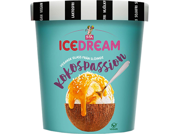 Ice Dream KokosPassion 0,5 liter.png