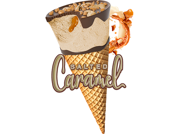 11111 Salted Caramel.png